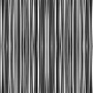 700001 Spectrum