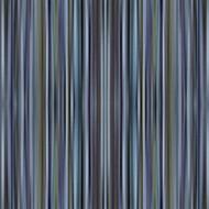 700002 Spectrum Bluestone