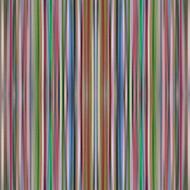 700007 Spectrum Seagrass
