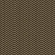 710002 Chevron Sand