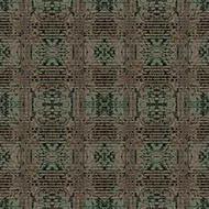 750003 Matrix Dune