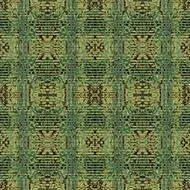 750004 Matrix Spring