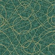 780006 Swirl Jade