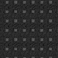 570013 Grid Onyx