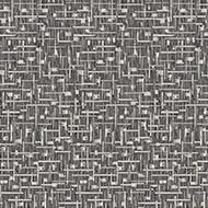 680001 Etch