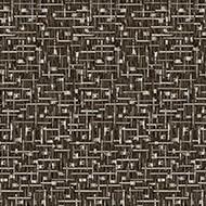 680009 Etch Flint