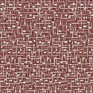 680012 Etch Crimson