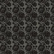 000535 lace