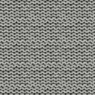 000536 knit