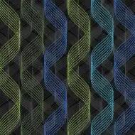 000540 helix wave