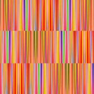 000544 large spectrum