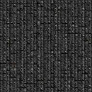 000547 keyboard black