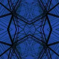 000548 large tension