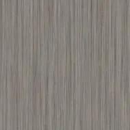234111 gris clair