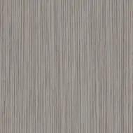 234331 gris clair
