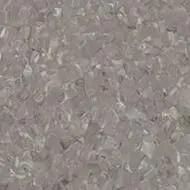 6604 cement