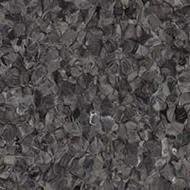 6608 graphite