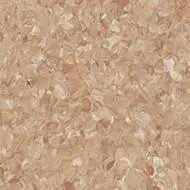 6610 sand