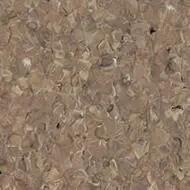 6685 granite
