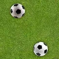000560 football