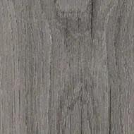 w66306 rustic anthracite oak