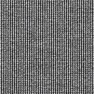 12003 Tin Man