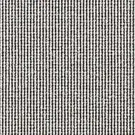 12008 Silver Haze