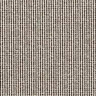 12010 Canvas