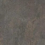 4073 T Anthracite Metal Stone PRO