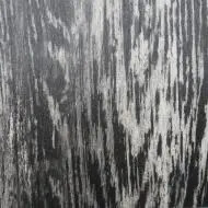 4031 P Black Reclaimed Wood PRO