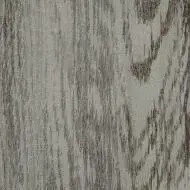 4032 P Silver Reclaimed Wood PRO