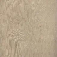 3044P Whitewash Fine Oak ST