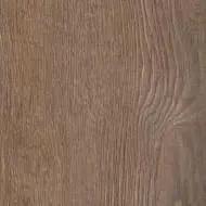 3045P Rustic Fine Oak ST
