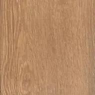 3046P Honey Fine Oak ST