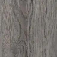 3022P Grey Rustic Oak ST