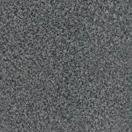 3092T Anthracite Granite ST