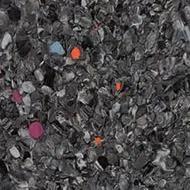 6713 obsidian