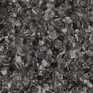 6703 hematite