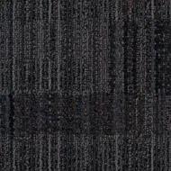 217 meteorite