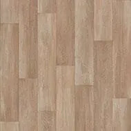 13972 natural colorful oak