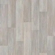 13982 blue colorful oak