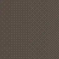 435582 grey tie