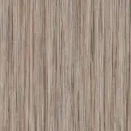 11372 bamboo stripe