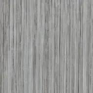 11392 silver stripe