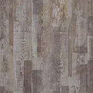 10972 grey-blue patchwood