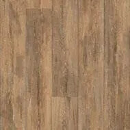 11032 brushed timber