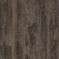 11052 smoked timber
