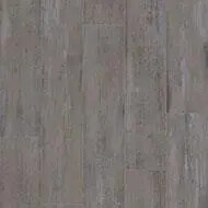 13122 grey painted wood