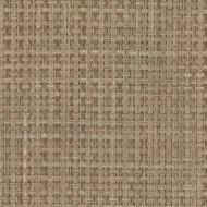 12612 linen textile