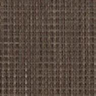 12622 sisal textile